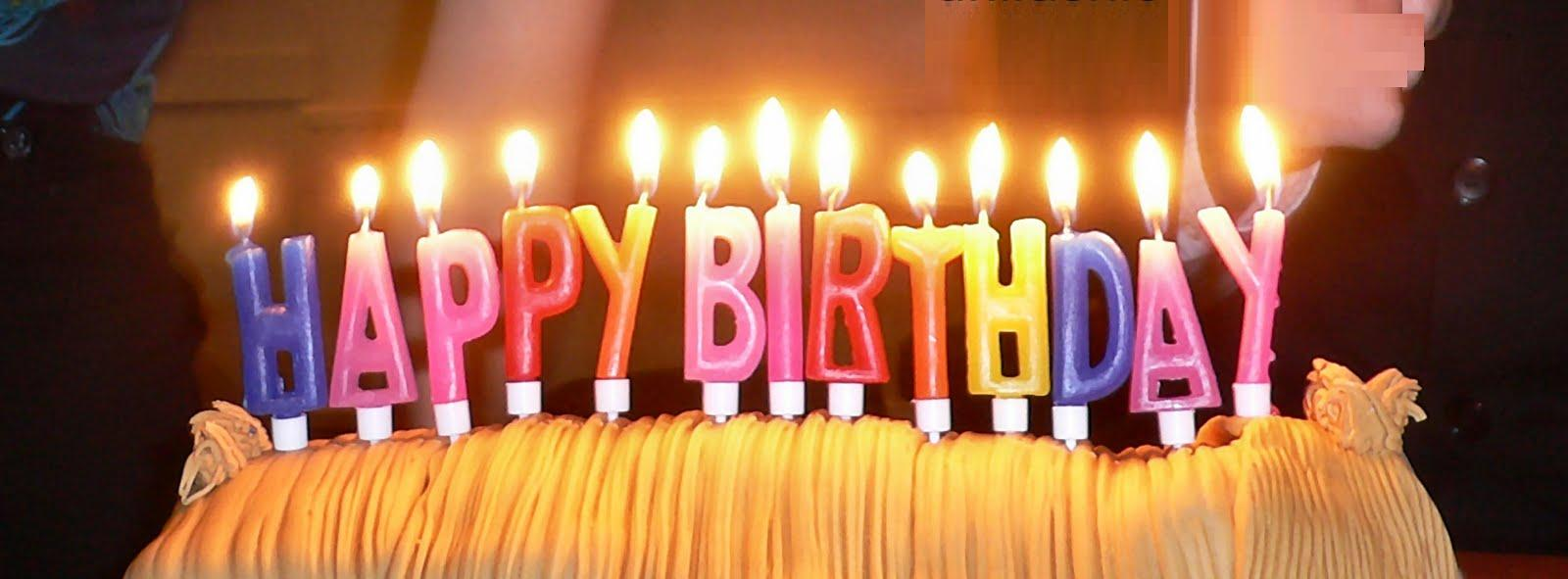 birthday wallpaper for facebook ; New-HD-Wallpaper-Happy-Birthday-For-Facebook-Cover
