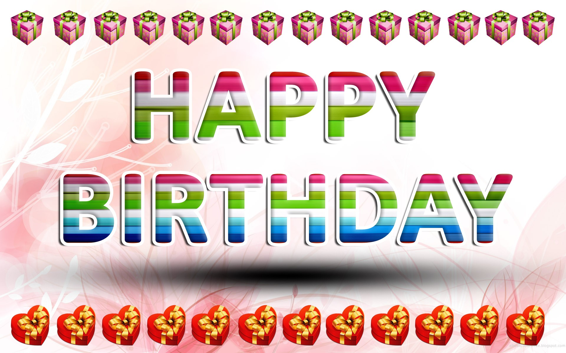 birthday wallpaper for facebook ; happy-birthday-gifts-for-facebook-wallpapers-and-backgrounds