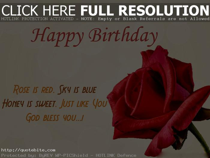 birthday wish for hubby in hindi ; happy-birthday-quotes-wishes-sms-messages-husband-03
