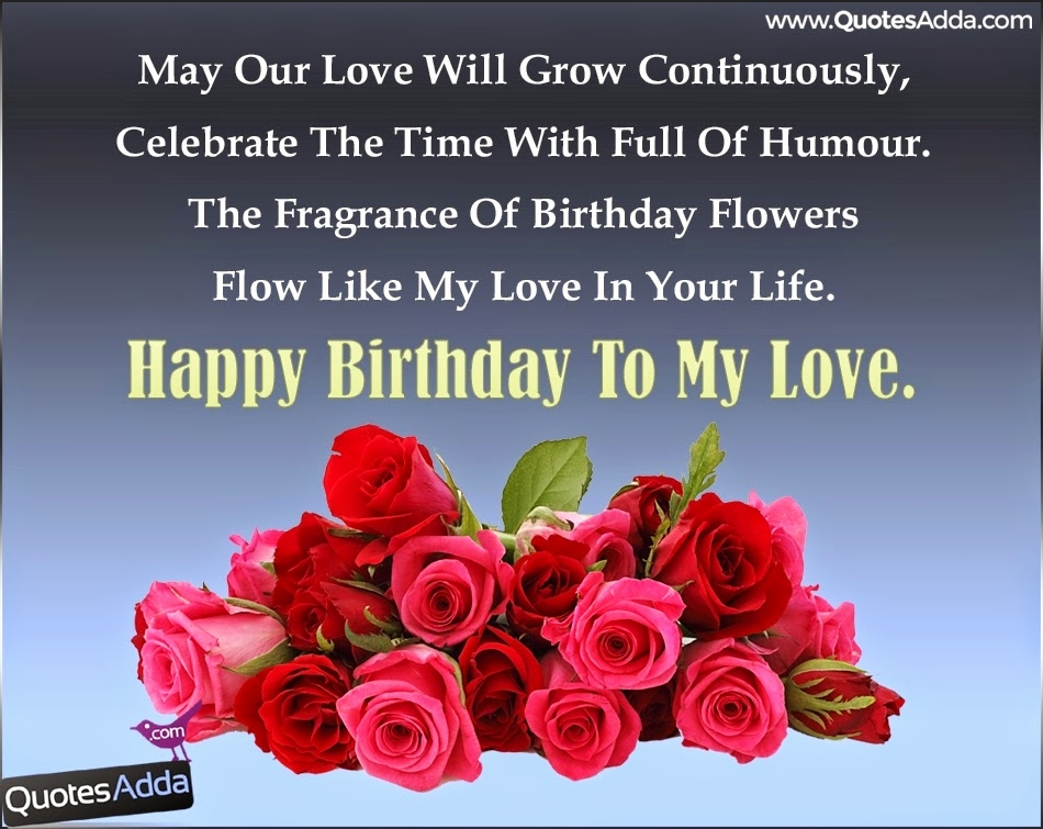 birthday wish for hubby in hindi ; hindi-quotes-on-birthday-unique-sad-birthday-quotes-for-husband-sad-love-poems-graphics-and-ments-of-hindi-quotes-on-birthday