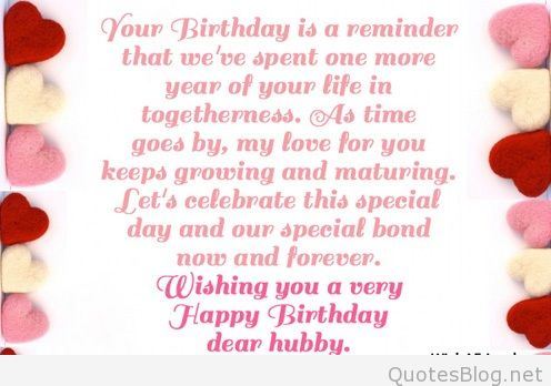 birthday wish for my husband across the miles ; 1425-husband-birthday-messages