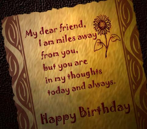 birthday wish for my husband across the miles ; 306984_pc