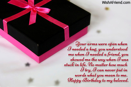 birthday wish for my husband across the miles ; 355-husband-birthday-messages