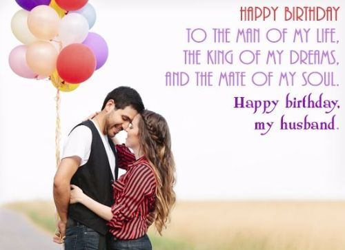 birthday wish for my husband across the miles ; cute-images-of-romantic-birthday-wishes-for-husband-from-wife%252B%25252815%252529