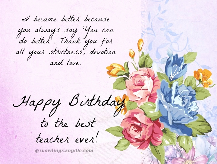 birthday wish for the best teacher ; happy-birthday-wishes-for-the-best-teacher-awesome-birthday-wishes-for-teacher-wordings-and-messages-of-happy-birthday-wishes-for-the-best-teacher