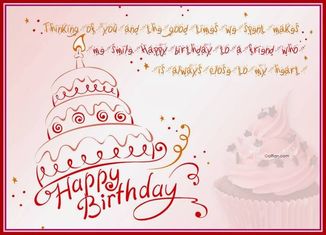 birthday wish friend across miles ; Mind-BLowing-E-Card-Birthday-Wishes-For-Far-Away