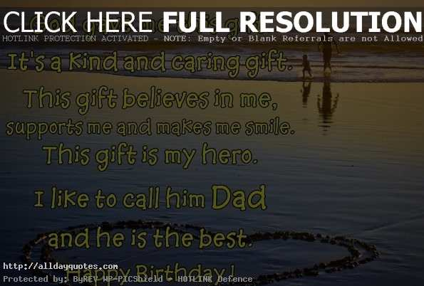 birthday wish to a son from father ; Happy-Birthday-Messages-For-Father-From-Son