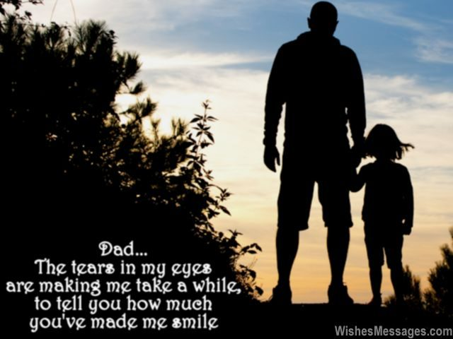birthday wish to a son from father ; Thank-you-dad-quote-sweet-message-for-birthday-card-640x480