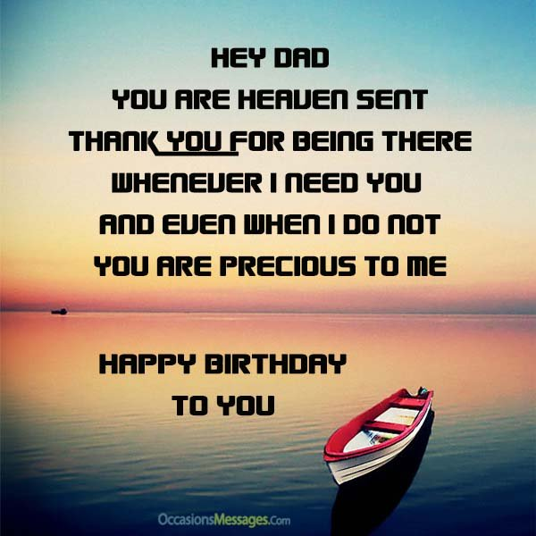 Birthday Wish To A Son From Father Best Happy Birthday Wishes