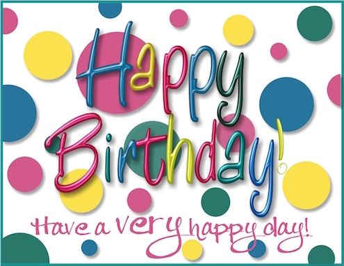 birthday wishes banner design ; 9d8a90e3bf30d4a741f3bded0f747a2e--birthday-qoutes-happy-birthday-wishes