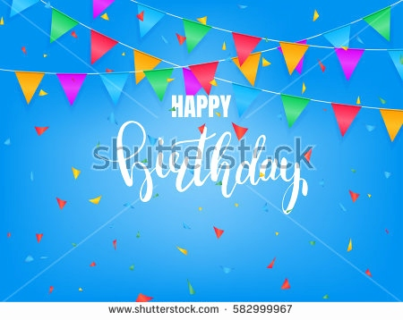 birthday wishes banner design ; happy-birthday-wishes-banners-beautiful-birthday-greeting-card-happy-birthday-banner-stock-vector-of-happy-birthday-wishes-banners