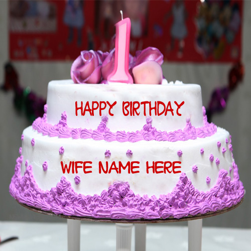 birthday wishes by name and photo ; 1453985450_81306308