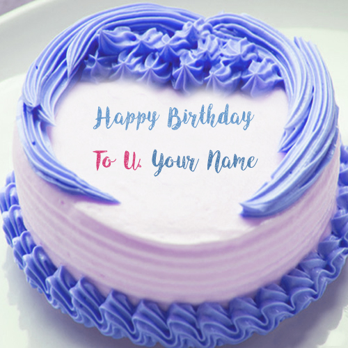 birthday wishes by name and photo ; Happy-Birthday-Wishes-Name-Write-Cake-Pictures-Sent