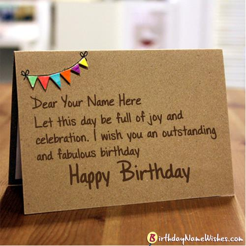 birthday wishes by name and photo ; beautiful-birthday-wishes-with-name-editor-35b8