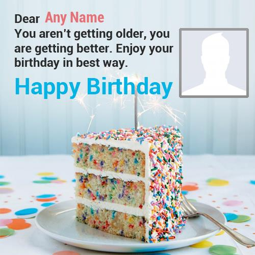 birthday wishes by name and photo ; birthday-wish-with-name-and-photo_140a