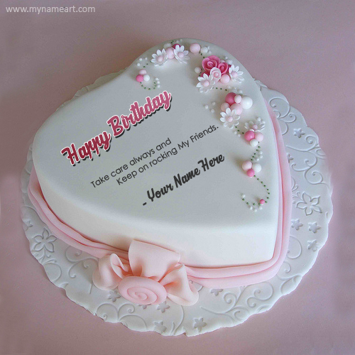 birthday wishes by name and photo ; happy-birhtday-to-friends-with-name-demo