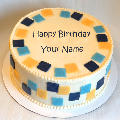 birthday wishes cake name and photo editing ; 6f0ccce0562c2564746c79bfad2d6e39