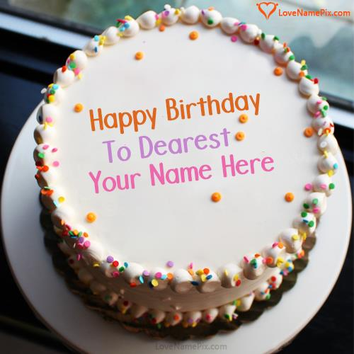 birthday wishes cake name and photo editing ; d4bde5eb7528d1180005788c0ca4cb5d