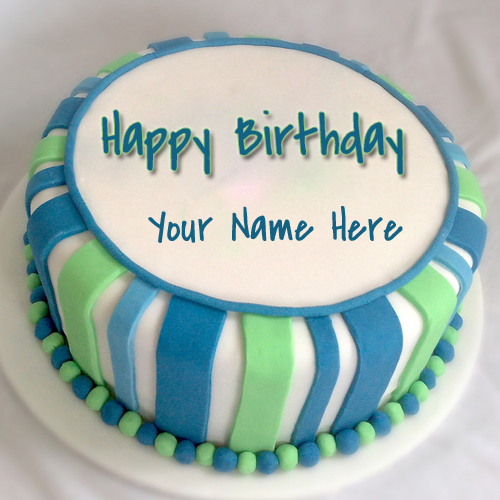 birthday wishes cake photo editing ; d4ffd1d76aeabded5af9e4e0992baaa3