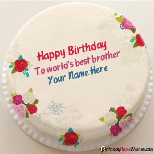 birthday wishes cake photo editor ; beautiful-birthday-cake-for-brother-with-name-editing-0e0d