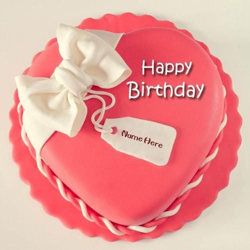 Birthday Wishes Edit Name And Photo Online 04aa4dd0e714cafb4c5f72fad161c4eb Cake