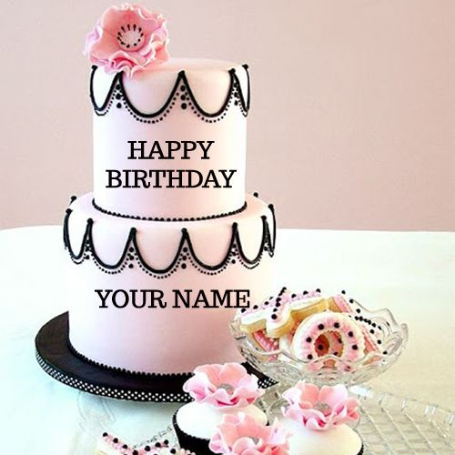 birthday wishes edit name and photo online ; ab6dee74336fd0d0726a30a0ba6b9448--cake-online-anniversary-cakes