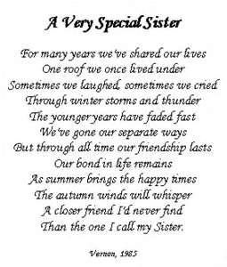 birthday wishes for younger sister poem ; 391a2ba45bd2afb465ef1d8e54c27869