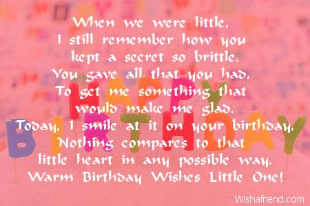 birthday wishes for younger sister poem ; 67b81eb966060cc4732571acc3bb1362