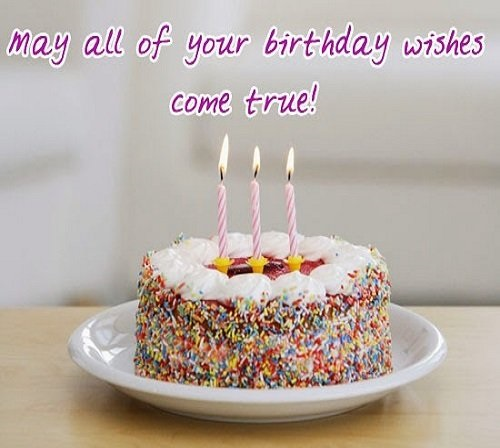 birthday wishes free download ; Birthday-Wishes-Images-free-Download