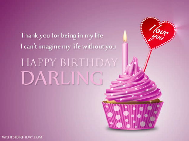 birthday wishes free download ; happy%2520birthday%2520messages%2520wishes%2520Quotes%2520to%2520wife%2520Free%2520Download-623x467