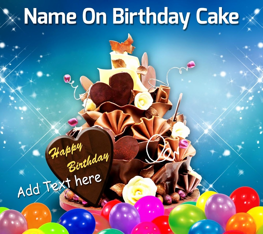 Birthday Wishes Free Download Happy Video Songs