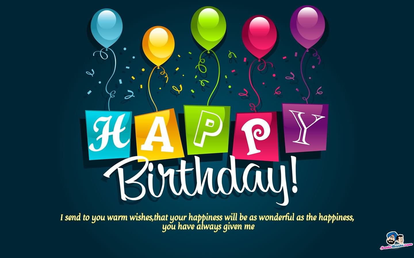 birthday wishes graphics ; i-send-to-you-warm-wishes-on-your-happy-birthday-graphic