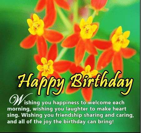 birthday wishes greetings ; Happy_birthday_images_Download