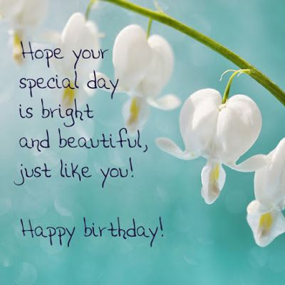 birthday wishes quotes ; 7754b45a9c4dfdeb560fd94d1eb0a50f