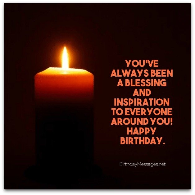 birthday wishes quotes ; xshort-birthday-wishes-6A