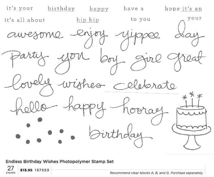 birthday wishes tags ; Endless-Birthday-Wishes-stamp-images