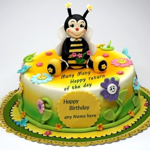 birthday wishes with photo and name editor ; 535a300c0380baeca8b566ed2df7569d--birthday-wishes-cake-birthday-cakes-for-kids