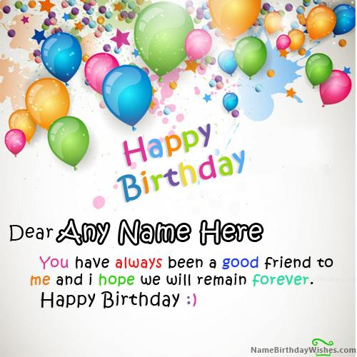birthday wishes with photo and name editor ; 6352babb35f667f3e3898bff39b6fa44