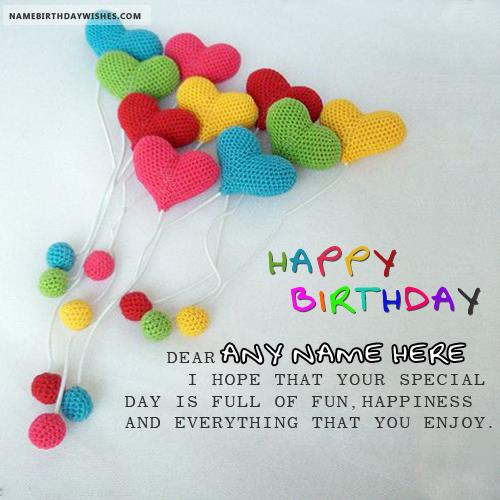 birthday wishes with photo and name editor ; colorful-heart-best-birthday-wishes-with-namecbfa