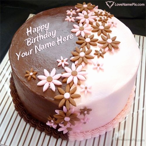 birthday wishes with photo and name editor ; happy-birthday-wishes-with-name-edit-inspirational-42-best-birthday-cakes-with-name-images-on-pinterest-of-happy-birthday-wishes-with-name-edit