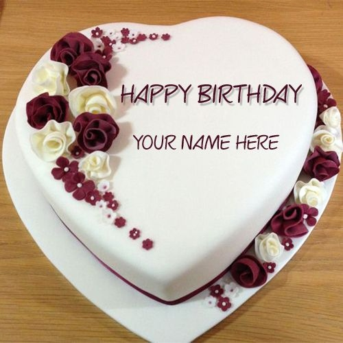 birthday wishes with photo and name editor ; happy-birthday-wishes-with-name-edit-lovely-best-25-write-name-on-cake-ideas-on-pinterest-of-happy-birthday-wishes-with-name-edit