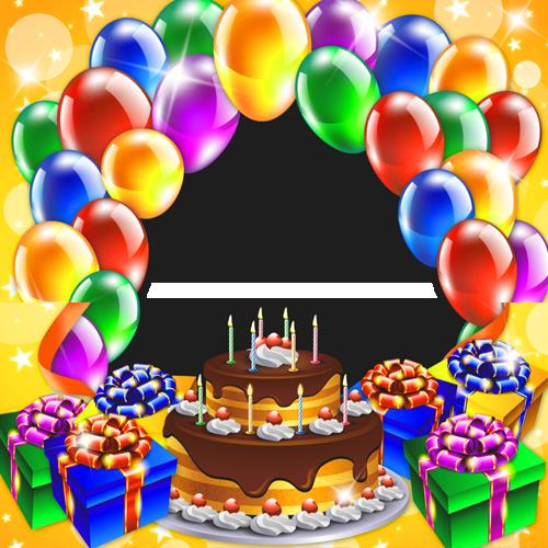 birthday wishes with photo effects ; 08fff4ec611d582376ba5e5023fbd84d
