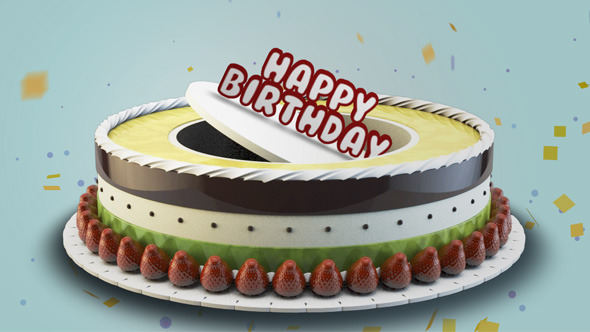 birthday wishes with photo effects ; gtukyiuk4410inline