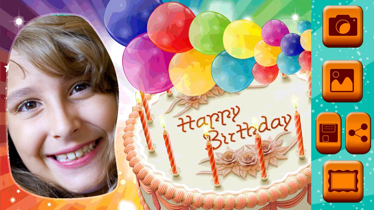 birthday wishes with photo effects ; photofunia-happy-birthday-wishes-beautiful-happy-birthday-picture-frames-free-of-android-version-of-photofunia-happy-birthday-wishes