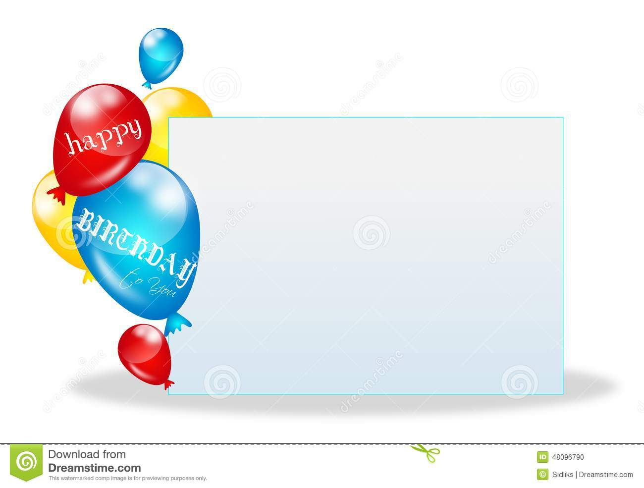 blank birthday card maker free printable ; blank-birthday-cards-amazing-design-collection-card-for-your-best-birthday-card-ideas-happy-birthday-card-stock-illustration-image-48096790