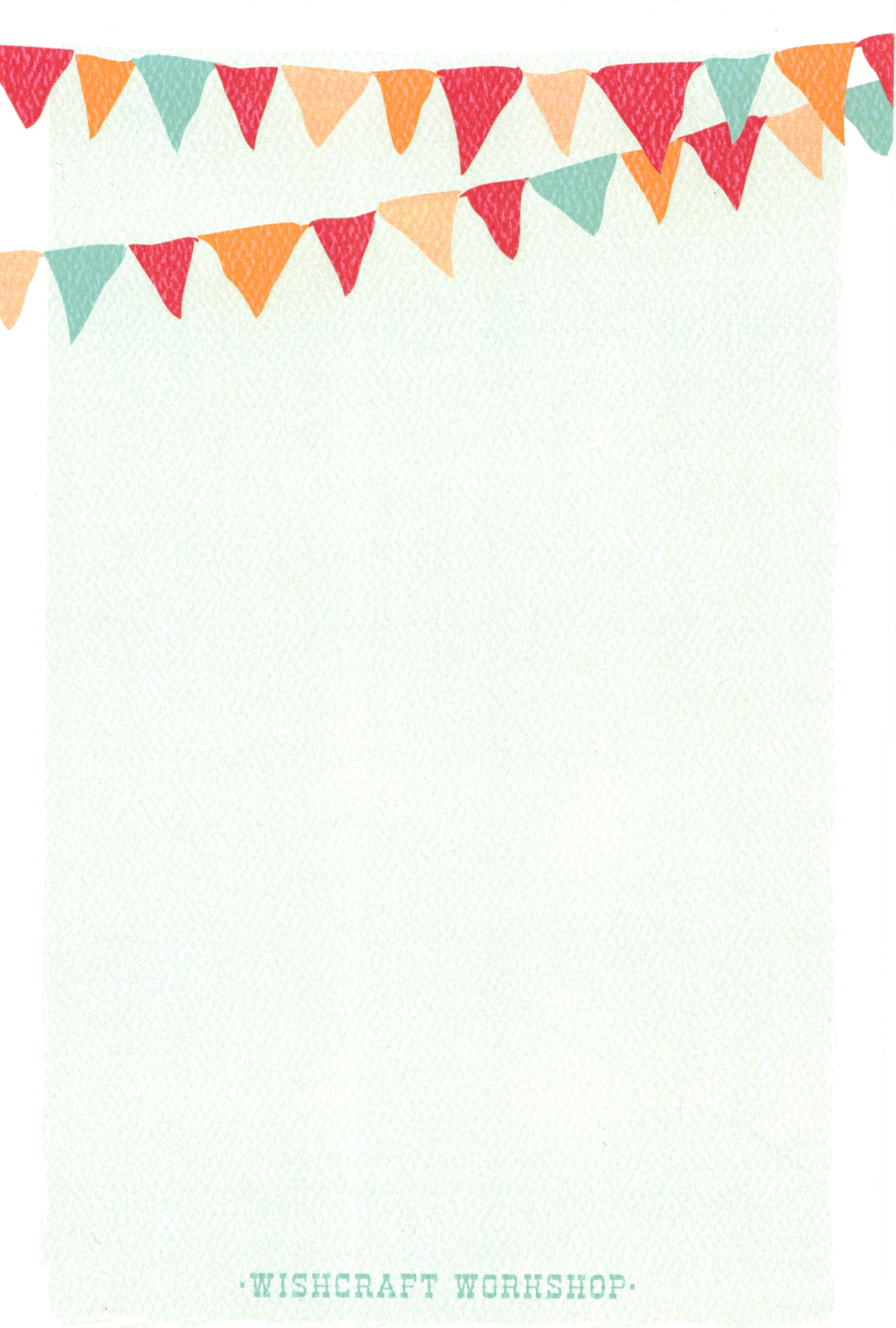 blank birthday invitation templates ; blank-party-invitations-which-can-be-used-as-extra-engaging-Party-invitation-design-ideas-181120164