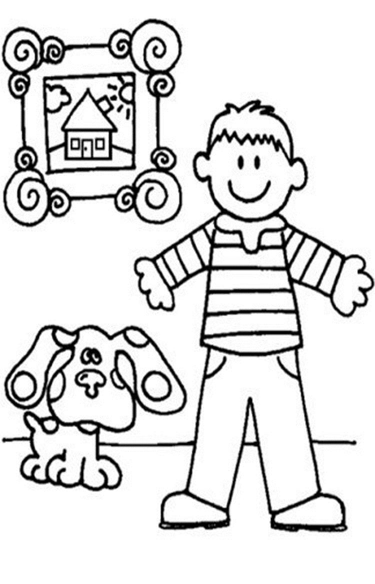 blues clues birthday coloring pages ; free-printable-blues-clues-coloring-pages-for-kids-average-adults-11