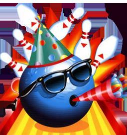 bowling birthday clipart ; Bowling%2520Parties