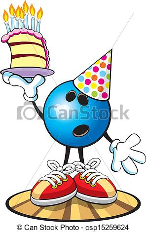 bowling birthday clipart ; bowling-birthday-clipart-1
