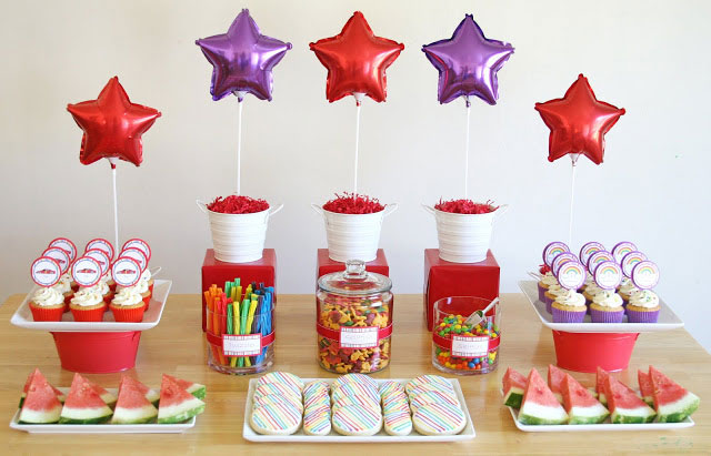 boy and girl birthday party themes ; IMG_0975e2